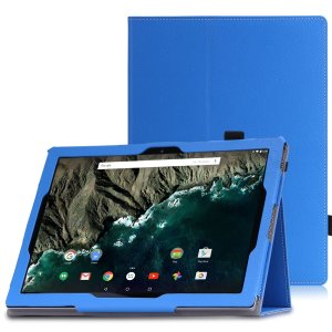 Best Google Pixel C Cases Covers Top Google Pixel C Case Cover9
