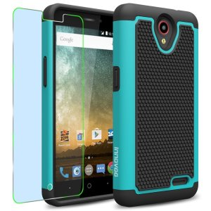Best ZTE Avid Plus Cases Covers Top ZTE Avid Plus Case Cover2
