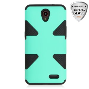 Best ZTE Avid Plus Cases Covers Top ZTE Avid Plus Case Cover9