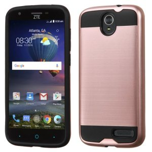 Best ZTE Grand X 3 Cases Covers Top ZTE Grand X 3 Case Cover1