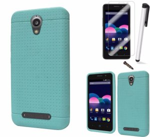 Best ZTE Grand X 3 Cases Covers Top ZTE Grand X 3 Case Cover7