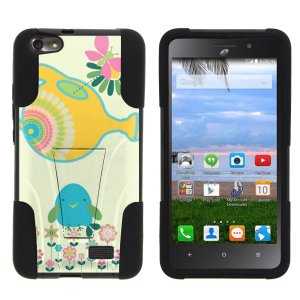 Best Huawei Raven LTE Cases Covers Top Huawei Raven LTE Case Cover3