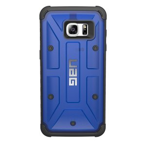 Best Samsung Galaxy S7 Edge Cases Covers Top Galaxy S7 Edge Case Cover5