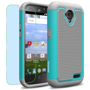 Best ZTE Allstar LTE Cases Covers Top ZTE Allstar LTE Case Cover3