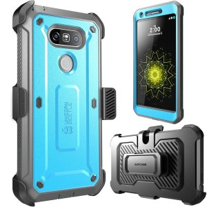 Best LG G5 Cases Covers Top LG G5 Case Cover9