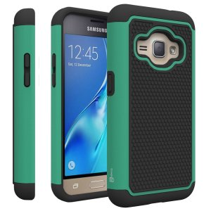 Best Samsung Galaxy Amp 2 Cases Covers Top Galaxy Amp 2 Case Cover2