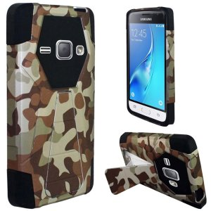 Best Samsung Galaxy Amp 2 Cases Covers Top Galaxy Amp 2 Case Cover7