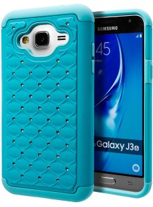 Best Samsung Galaxy Express Prime Case Cover Top Express Prime Case Cover2