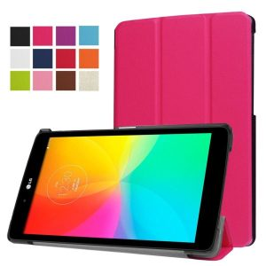 Best LG G Pad X 8.0 Cases Covers Top LG G Pad X 8.0 Case Cover 6