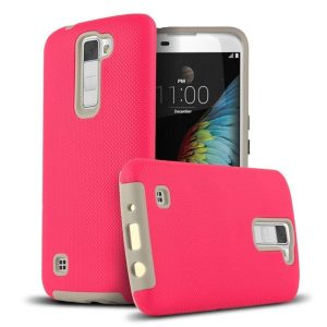 Best LG K10 Cases Covers Top LG K10 Case Cover 2