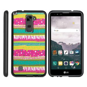 Best LG K10 Cases Covers Top LG K10 Case Cover 6