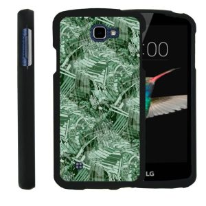 Best LG Rebel LTE Cases Covers Top LG Rebel LTE Case Cover 3