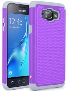 Best Samsung Galaxy Express 3 Case Cover Top Galaxy Express 3 Case Cover 4