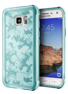 Best Samsung Galaxy S7 Active Case Cover Top Galaxy S7 Active Case Cover 8