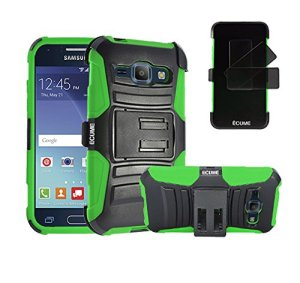 Best Samsung Galaxy Sol Cases Covers Top Samsung Galaxy Sol Case Cover 6