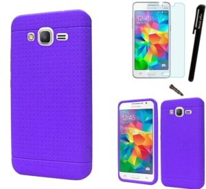 Best Samsung Galaxy Sol Cases Covers Top Samsung Galaxy Sol Case Cover 7