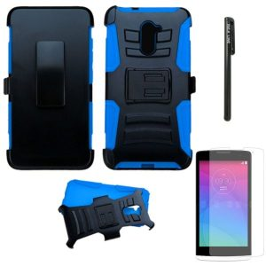 Best ZTE Max Duo LTE Cases Covers Top ZTE Max Duo LTE Case Cover 2
