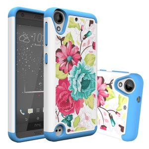 Best HTC Desire 530 Cases Covers Top HTC Desire 530 Case Cover 8