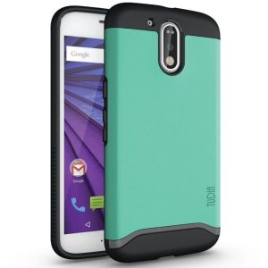 Best Moto G4 Plus Case Cover Top Moto G Plus 4th Gen 2016 Case Cover 1