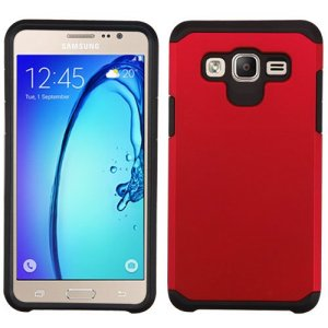 Best Samsung Galaxy On5 Cases Covers Top Samsung Galaxy On5 Case Cover 6
