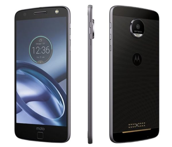 Best Moto Z Cases Covers Top Moto Z Case Cover