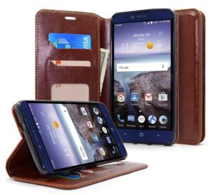Best ZTE ZMAX PRO Cases Covers Top ZTE ZMAX PRO Case Cover 1