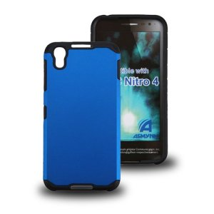 best-alcatel-idol-4-cases-covers-top-alcatel-idol-4-case-cover-6