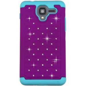 best-kyocera-hydro-shore-case-cover-top-kyocera-hydro-shore-case-cover-2