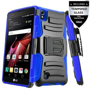 best-lg-x-power-cases-covers-top-lg-x-power-case-cover-6