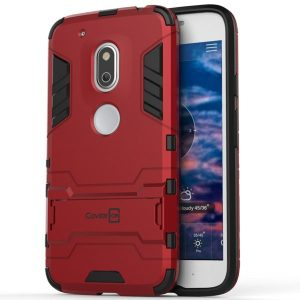 best-moto-g4-play-cases-covers-top-moto-g-play-4th-gen-2016-case-cover-8