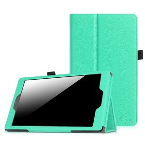 best-amazon-fire-hd-8-2016-cases-covers-top-fire-hd-8-2016-case-cover-1