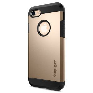 best-apple-iphone-7-cases-covers-top-apple-iphone-7-case-cover-3
