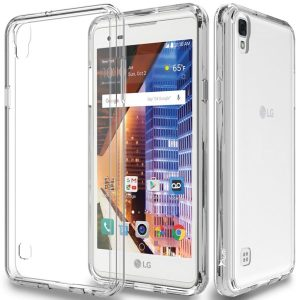 best-lg-tribute-hd-cases-covers-top-lg-tribute-hd-case-cover-5