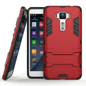 best-asus-zenfone-3-deluxe-5-5-inch-cases-covers-top-case-cover-2