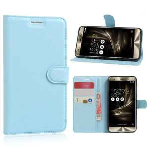 best-asus-zenfone-3-deluxe-5-5-inch-cases-covers-top-case-cover-3