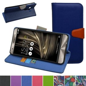 best-asus-zenfone-3-deluxe-special-edition-5-7-case-cover-top-case-cover-2