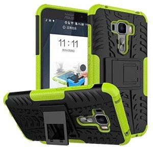 best-asus-zenfone-3-deluxe-special-edition-5-7-case-cover-top-case-cover-8