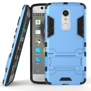 best-zte-axon-7-mini-cases-covers-top-zte-axon-7-mini-case-cover-3