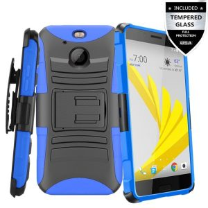 best-htc-bolt-cases-covers-top-htc-bolt-case-cover-7