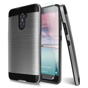 best-zte-grand-x-4-cases-covers-top-zte-grand-x-4-case-cover-1
