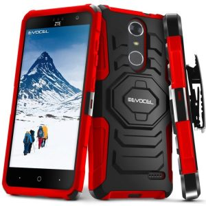 best-zte-grand-x-4-cases-covers-top-zte-grand-x-4-case-cover-4