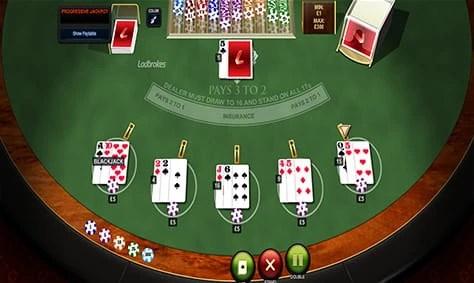 Dégoter un contenu crédible de revue de casino en segment