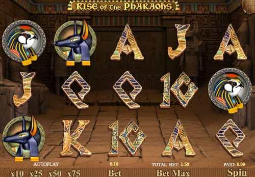 Who's Nicky Yelling At? Joe Pesci (nicky Santoro) In Casino Slot