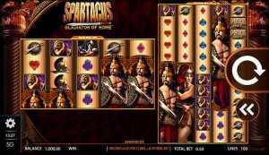 casino promo codes no deposit Casino
