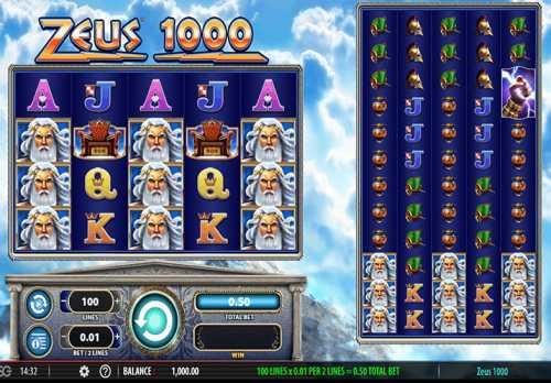 Juegos De Casino Book Of Ra Deluxe Edition - Ywca Of Bombay Slot