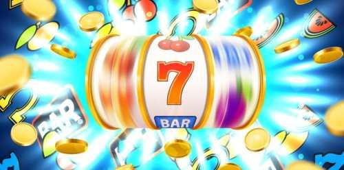 royal vegas casino download Online