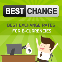 Digital currency exchange list