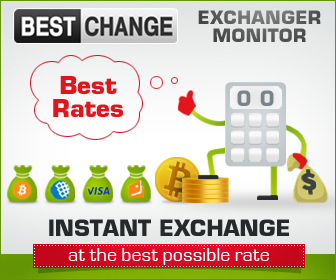 Digital currency exchanger rating