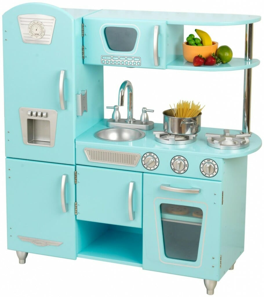 Image Result For Best Toy Kitchen Accessories Uk