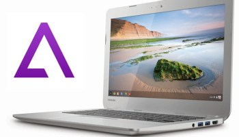 NO$GBA for Chromebook | Best Chromebook Apps